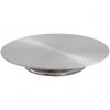Suport rotativ tort ikea – Cea mai bună selecție online