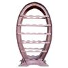 Suport sticla vin ikea – Catalog online