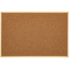 Tabla de pluta ikea – Online Catalog