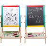 Tabla Scris Copii Ikea August 2020