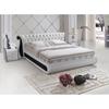 Tablii pat ikea – Cumpărați online