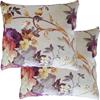Tablouri decorative ikea 2 – Cumpărați online
