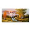 Tablouri decorative ikea – Cea mai bună selecție online
