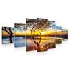 Tablouri ikea 2 – Cumpărați online