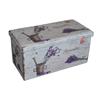 Taburet depozitare ikea – Cumpărați online