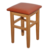 Taburet lemn ikea – Cumpărați online