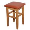 Taburet lemn ikea – Online Catalog