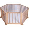 Tarc bebelusi ikea – Cea mai bună selecție online