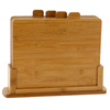 Tocator bambus ikea – Online Catalog