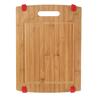 Tocator lemn ikea – Cea mai bună selecție online