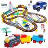 Tren copii ikea 2 – Cumparaturi online