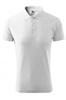 Tricou ikea – Cumpărați online