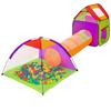 Tunel copii ikea – Online Catalog