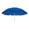 Umbrela plaja ikea – Cumpărați online