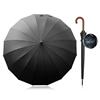 Umbrela ploaie ikea – Cumpărați online