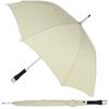 Umbrela soare ikea 2 – Cumpărați online