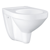 Vas wc ikea – Cumparaturi online