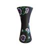 Vaza flori ikea – Cea mai bună selecție online