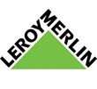 Catalog leroy merlin