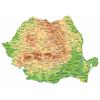 Autocolant perete bucatarie Leroy Merlin – Cea mai bună selecție online