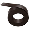 Banda magnetica Leroy Merlin – Cumpărați online