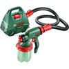 Bosch pfs 3000 2 Leroy Merlin – Catalog online