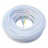 Cablu 3x1 5 Leroy Merlin – Cumparaturi online