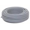 Cabluri electrice leroy merlin