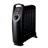Calorifer electric cu ulei Leroy Merlin – Cumpărați online