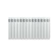 Calorifere aluminiu Leroy Merlin – Cea mai bună selecție online