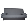 Canapea extensibila Leroy Merlin – Cumparaturi online