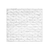 Caramida de sticla Leroy Merlin – Online Catalog