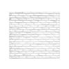 Caramida sticla Leroy Merlin – Cea mai bună selecție online