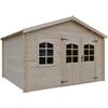 Casuta lemn Leroy Merlin – Online Catalog
