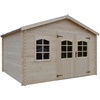 Casute de lemn Leroy Merlin – Online Catalog