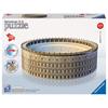 Colosseum Leroy Merlin – Cea mai bună selecție online
