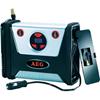 Compresor auto Leroy Merlin – Online Catalog