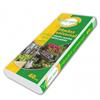 Conifere Leroy Merlin – Cea mai bună selecție online