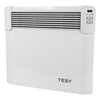 Convector electric Leroy Merlin – Online Catalog