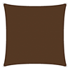 Copertine terase Leroy Merlin – Cumparaturi online