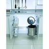 Cos de gunoi incorporabil bucatarie Leroy Merlin – Cea mai bună selecție online
