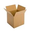 Cutie carton Leroy Merlin – Online Catalog