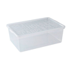 Cutii plastic Leroy Merlin – Cumpărați online