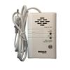 Detector gaz Leroy Merlin – Cea mai bună selecție online