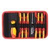 Dexter tools Leroy Merlin – Cea mai bună selecție online