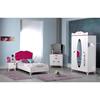 Dormitor copii Leroy Merlin – Cumpărați online