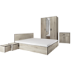 Dormitor Leroy Merlin – Cumpărați online