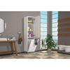 Dulapuri baie Leroy Merlin – Cumpărați online