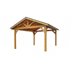 Foisor lemn Leroy Merlin – Cea mai bună selecție online