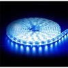 Furtun luminos Leroy Merlin – Online Catalog